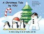 A Christmas Tale by YOU