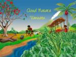 Weather and climate Climate variability and climate change Different time scales and forecasts
