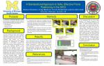 A Standardized Approach to Safe, Effective Prone Positioning in the SICU