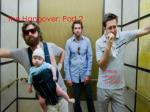 The Hangover: Part 2