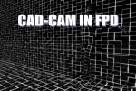 CAD-CAM IN FPD