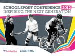 Ken Black Independent Adviser, Inclusive Physical Activity & Disability Sport