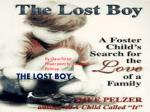The lost boy.