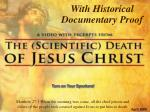 With Historical Documentary Proof