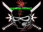 Hackers Project