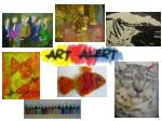A not for profit group promoting visual arts and crafts in Nuneaton and surrounding areas