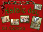 Natale day
