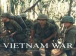PresidentYears   Cold War Policy         Decisions in Vietnam and events