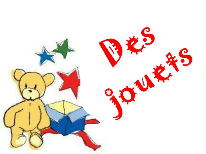 3033735 Presentation Powerpoint Jouets Ppt Id Des wPXOk80n