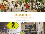 The Holy Spirit and Missions