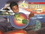 Studying Earth Science