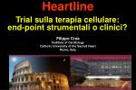 Filippo Crea Institute of Cardiology Catholic University of the Sacred Heart Rome , Italy