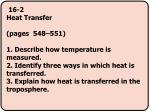 Thermal energy is the  total  energy of motion of the particles of a substance.