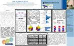 THE MURDOCK Study:  A Rich Data Resource for Biomarker Discovery and Validation