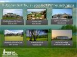 Lighthouse Golf Resort Click for info