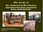 Presentation created by Robert Martinez Primary Content Source: Prentice Hall World History