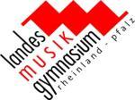 Landesmusikgymnasium RLP - Peter-Altmeier-Gymnasium Montabaur-