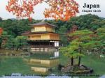 Japan Chapter 14:ivb