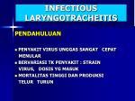 PENDAHULUAN   PENYAKIT VIRUS UNGGAS SANGAT   CEPAT       MENULAR  BERVARIASI TK PENYAKIT : STRAIN