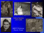 Helena Rasiowa 1917-1994