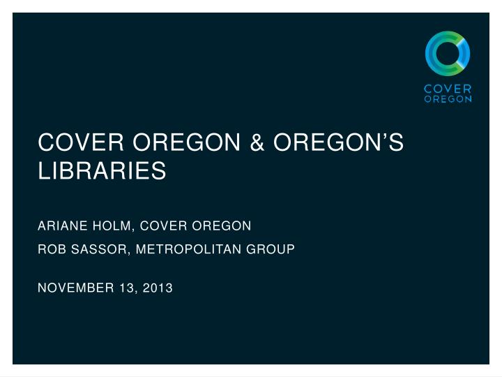 oregon state powerpoint template.html