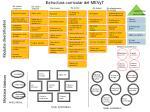 Estructura curricular del MEVyT
