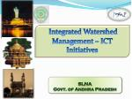 SLNA Govt. of Andhra Pradesh