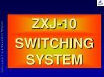 ZXJ-10