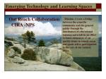 Emerging Technology and Learning Spaces