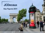 JCDecaux Number One