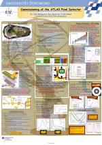 Commissioning of the ATLAS Pixel Detector Dr. Jens Weingarten, Exp. Physik IV, TU Dortmund