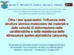 Salvatori F., Menichetti M., Celesti S., Bocchio D., Poderini L.