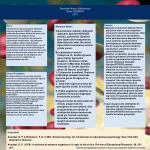 Tanecikler Ararsı Etkileşmeler Seher DEMİRAY 2013