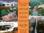 Randonnée de 3 jours 3éme  jours 20 mai Départ  8H00   La TRANCHE  sur  MER Les Sables- D'OLONNE