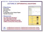 •	URL: .../publications/courses/ece_3163/lectures/current/lecture_24