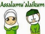 Oleh : Septia Viona Sulisti Siti Hardiyanti Fakultas Pertanian Universitas Jambi