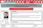 Analyse geeigneter Softwarewerkzeuge für die Projektabwicklung in mittelständischen Unternehmen