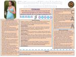 Effectiveness of Physical Activity on Gestational Diabetes