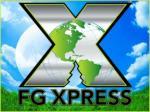 ENROLLMENT 92598937.fgxpress