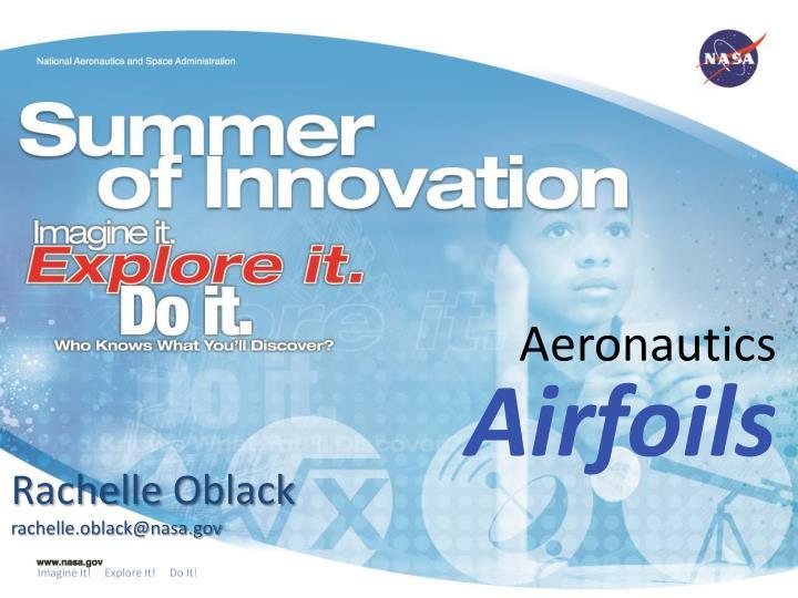 aeronautics n.