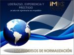 Certificación Turística en Jalisco