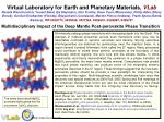 Multidisciplinary Impact of the Deep Mantle Post-perovskite Phase Transition