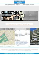 ASAMBLEA 602 (1424) CAPITAL FEDERAL – TEL:4923-9803 info@somozaviggiano.ar