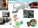 Tema 7: la memoria humana
