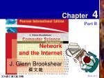 J. Glenn Brookshear