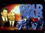 What is the Cold War???