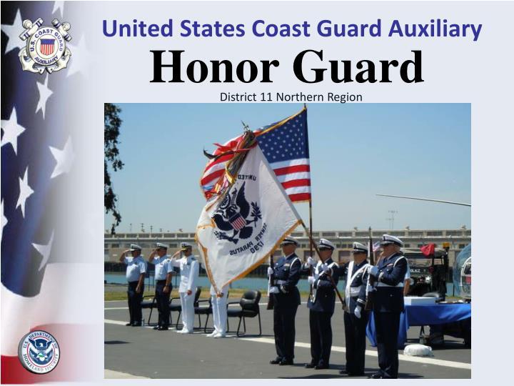 united states coast guard auxiliary n.