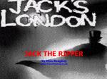 JACK THE RIPPER By Miss Boughey SchoolHistory.co.uk