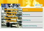 Groundstar Planning Staff & Equipment Training