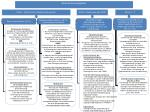 Artikel 1 (Kreditinstitute-Reorganisationsgesetz)
